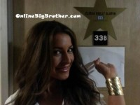 Big-brother-15-after-the-finale-photos-6