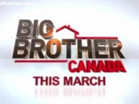 Big-Brother-Canada-Season-2-premiere