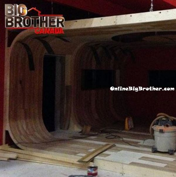 Big-Brother-Canada-2-House-under-construction
