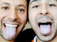 bbcan2-adel-elseri-inventor-of-tongue-mounted-toothbrush.JPG