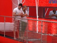 Big-Brother-Canada-2 2014-03-11 18-18-26-567