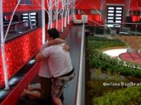 Big-Brother-Canada-2 2014-03-11 18-21-44-567
