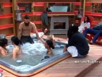 Big-Brother-Canada-2 2014-03-11 18-41-59-450