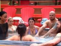 Big-Brother-Canada-2 2014-03-11 18-44-42-821