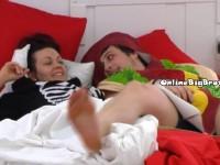Big-Brother-Canada-2- 2014-03-25 20-50-18-684