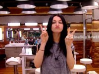 BBCAN2 2014-03-08 04-57-08-956