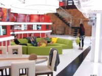 BBCAN2 2014-03-08 10-54-21-686