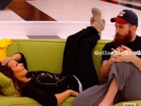 BBCAN2 2014-03-08 10-54-53-143