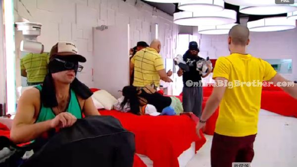 BBCAN2 2014-03-08 13-33-48-307