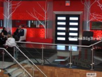 BBCAN2 2014-03-10 00-34-00-727