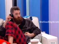 BBCAN2 2014-03-10 00-41-23-961