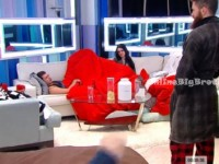 BBCAN2 2014-03-10 00-44-09-485