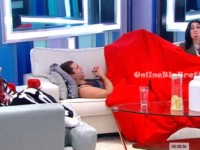 BBCAN2 2014-03-10 00-45-27-780