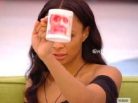 BBCAN2 2014-03-10 15-35-32-129