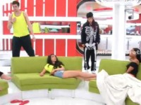 BBCAN2  2014-03-10 16-05-01-999