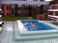 BBCan2-2014-03-11 06-04-36-887