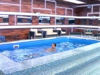 BBCan2-2014-03-11 06-18-10-721