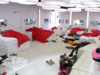 BBCan2-2014-03-11 06-28-43-653