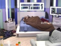 BBCan2-2014-03-11 06-28-50-321