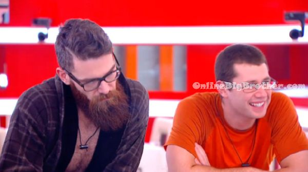 BBCAN2-2014-03-11 06-57-47-137