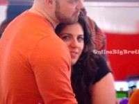 BBCan2-2014-03-11 06-59-38-886