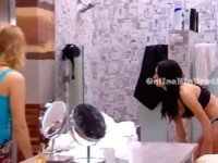 BBCAN2-2014-03-11 07-38-58-374