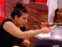 BBCAN2-2014-03-11 07-42-56-749