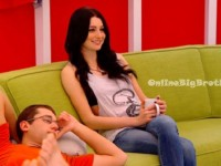 BBCAN2-2014-03-11 08-06-35-115