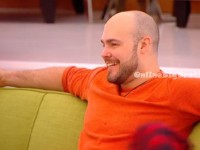 BBCAN2-2014-03-11 08-06-43-169