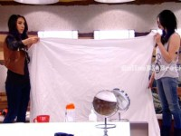 BBCAN2-2014-03-11 08-36-20-581