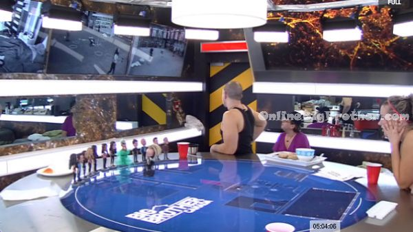BBCAN2-014-03-11 10-11-34-071