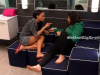 BBCAN2-2014-03-14 08-57-35-500