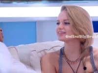 BBCAN2-2014-03-15 08-55-04-011