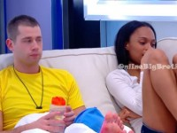 BBCAN2-2014-03-15 13-42-39-726