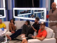 BBCAN2- 2014-03-15 13-42-47-368