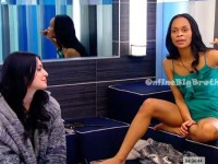 BBCAN2-2014-03-17 11-16-31-398