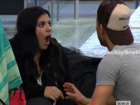 BBCAN2-2014-03-19 11-54-31-768