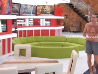 BBCAN2-2014-03-20 05-30-02-962