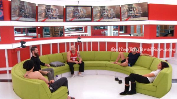 BBCAN2-2014-03-20 07-51-29-144