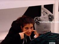 BBCAN2-2014-03-21 09-29-07-625