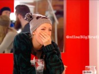 BBCAN2-2014-03-21 14-09-50-402