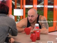 BBCAN2-2014-03-22 06-49-55-565