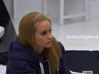 BBCAN2-2014-03-22 09-16-28-865