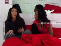BBCAN2-2014-03-24 06-17-06-283