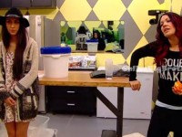 BBCAN2-2014-03-24 09-26-42-149
