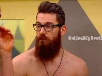 BBCAN2-2014-03-25 07-34-05-487