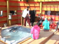 BBCAN2-2014-03-25 09-23-49-676