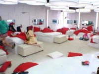 BBCAN2-2014-03-25 09-39-14-731