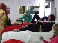 BBCAN2-2014-03-25 09-45-32-473