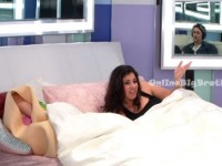 BBCAN2-2014-03-25 10-44-44-425